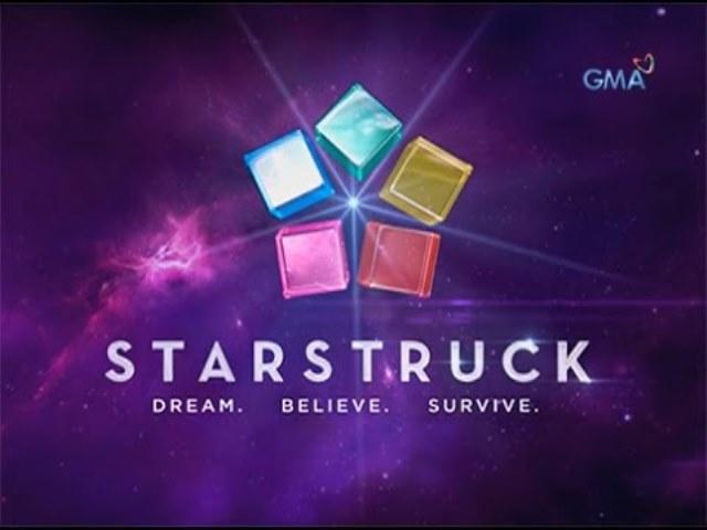 Starstruck VI